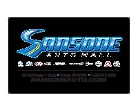 Sansone Auto Group