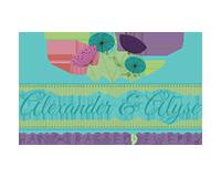 Alexander & Alyse