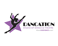 Dancation Studio of Dance & Theatre