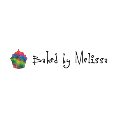 Baked by Melissa Logo 2019.png