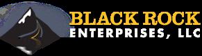 Black Rock Logo 2019 .png