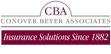 Conover Beyer Asso Logo 2019 .png