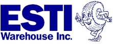 ESTI Warehouse Logo 2019 .png