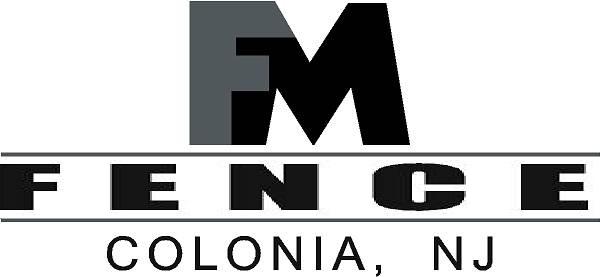 FM Fence.jpg