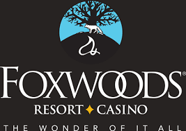 Foxwoods Logo 2019.png