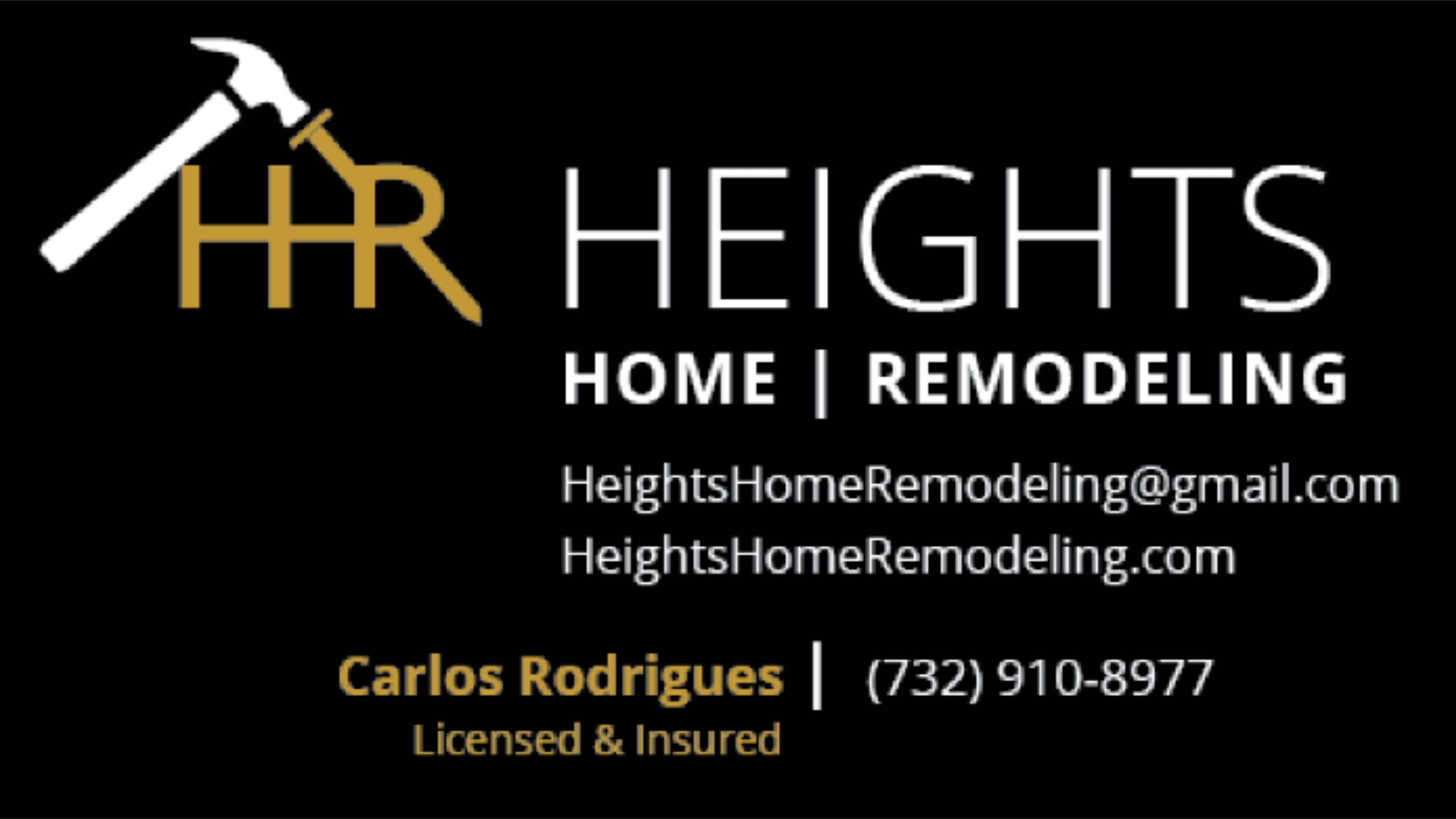 HeightsHomeRemodelingLogo2018.png
