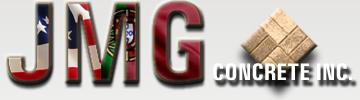 JMG CONCRETE LOGO.jpg