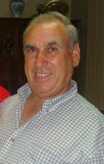 JorgePereira2019.png