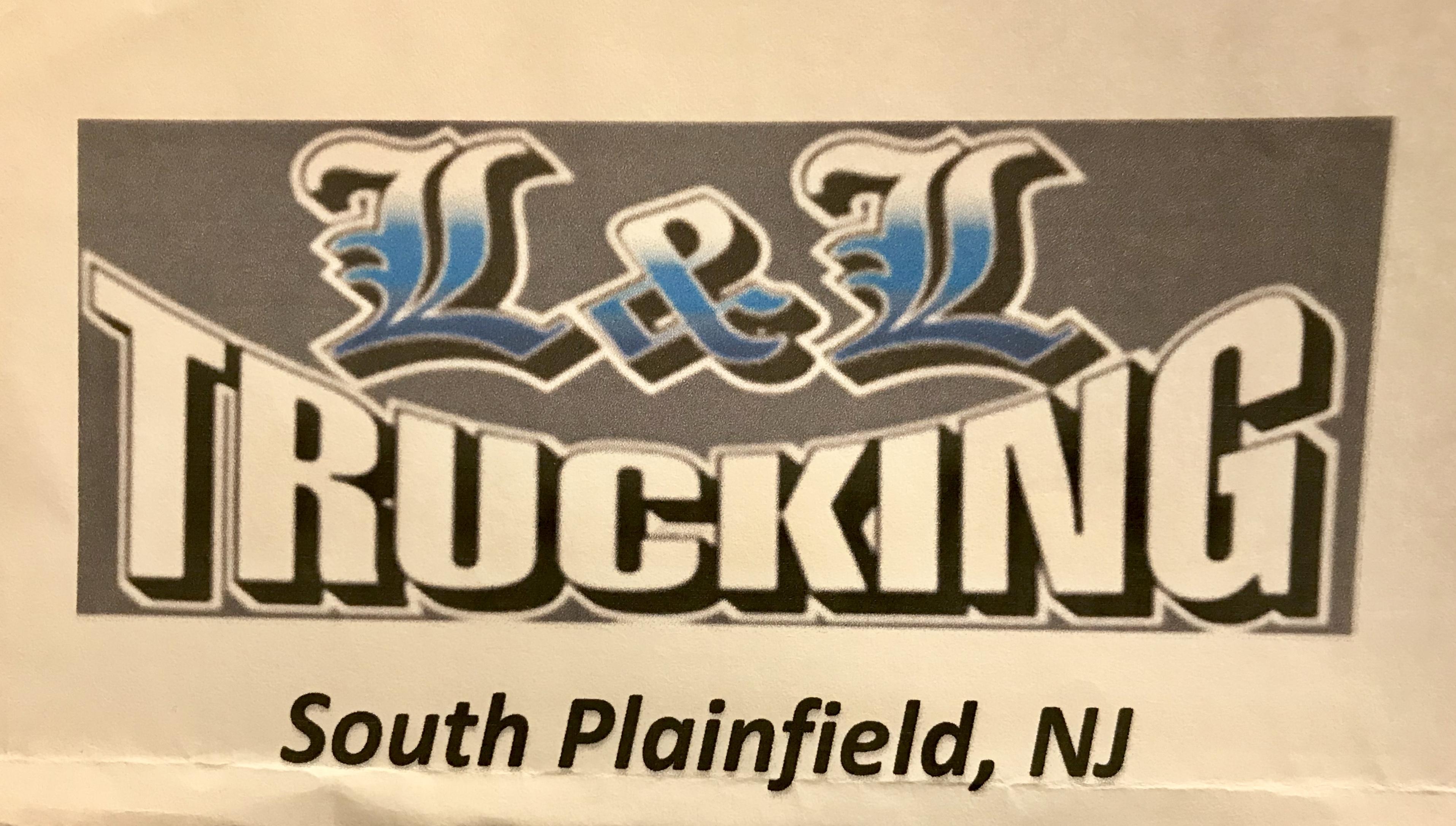 L _ L trucking.jpg