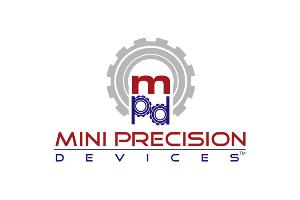 Mini Precision Logo.jpg