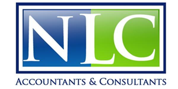 NLC Logo.jpg