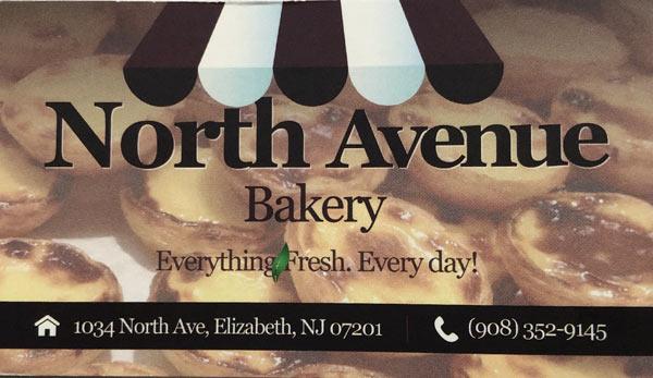 North-Avenue-Bakery-Logo-.jpg