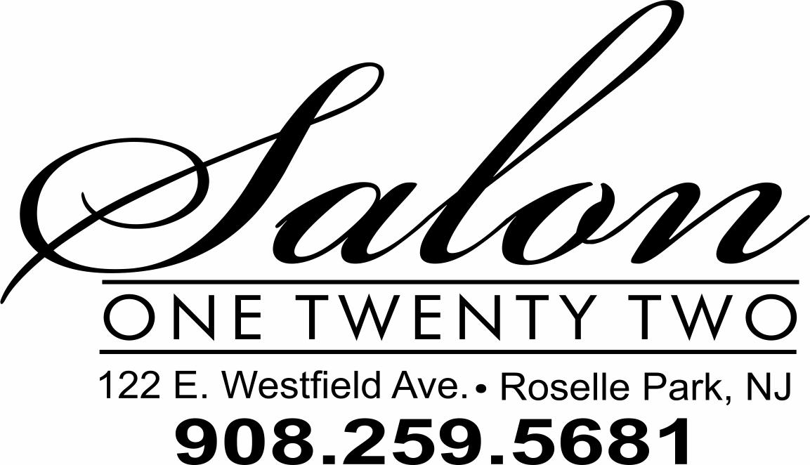 Salon 122.jpeg