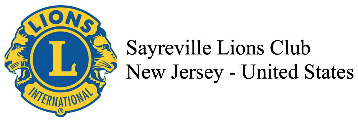 Sayreville Lions Club.png