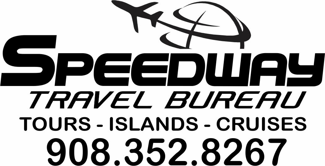 Speedway Travel.jpeg