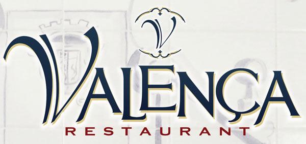 Valenca-Full-Page-Logo-2019.jpg