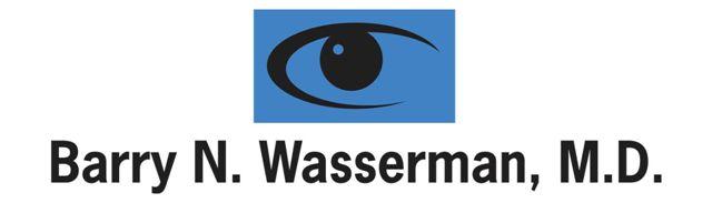WASSERMAN LOGO.jpg