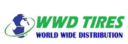 Worldwide Distribution Logo 2019.png