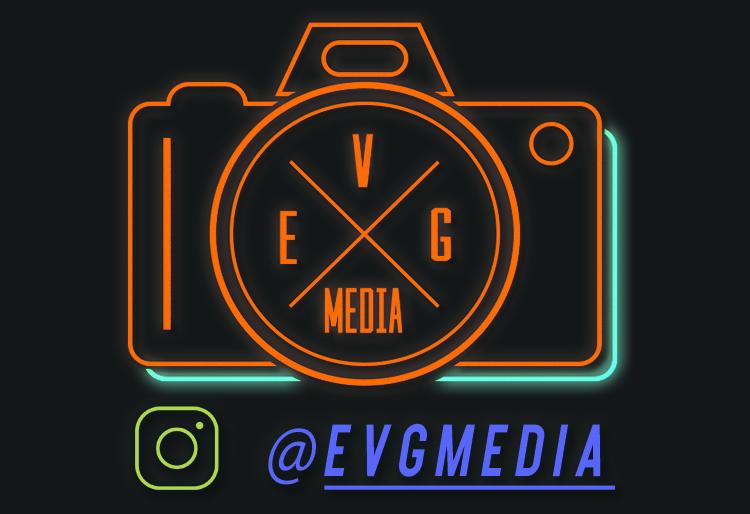 evg media clean.jpg