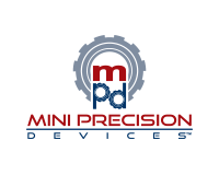 Mini Precision Devices