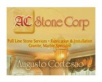 AC Stone