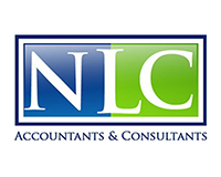 NLC Accountants & Consultants
