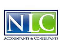 NLC Accountants & Consultants