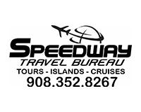 Speedway Travel Bureau